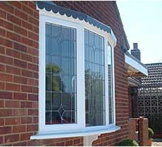 UPVC Double Glazing Benefits