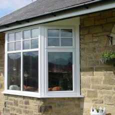 What is the Best Deal on Double Glazing Windows?
